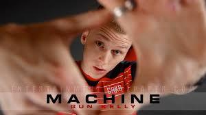 Mgk Raise The Flag Machine Gun Kelly Wallpapers