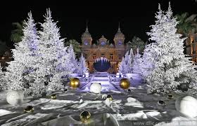 christmas is coming to town