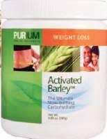 purium power shake purium health products