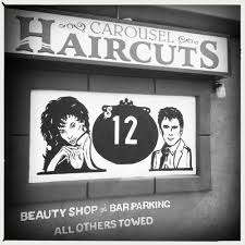 carousel haircuts hair salons 20033 n cave creek rd phoenix