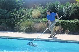 ASP Baton Rouge Pool Service  Pool Maintenance Repair and Renovation
