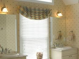 cozy bathroom ideas bathroom small bathroom window curtains 15 curtains window