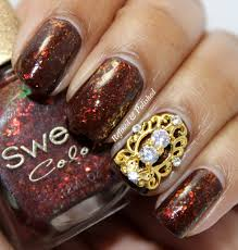 2014 favorites nail art refined and polished
