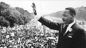 biography for martin luther king martin luther king jr minister civil rights activist biography