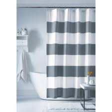 Buy Cheap Curtains Online Canada 68 Best House Linens Images On Pinterest Room Darkening Curtains