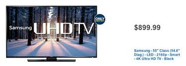 uhd tv black friday best black friday tv deals 2014 10 best tv sales