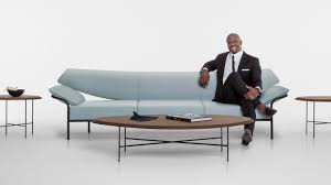furniture design images actor terry crews discusses his new career as a designer