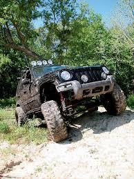 jeep liberty 2003 4x4 2003 jeep liberty 4 wheel road magazine