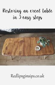best 25 ercol coffee table ideas on pinterest ercol table
