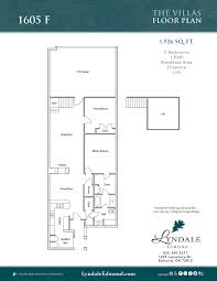 the lakeshore floor plan floor plans sagora edmond
