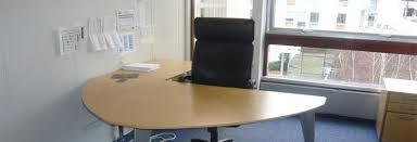 mobilier de bureau d occasion bureaux sièges accessoires vente et location mobilier de bureau 53 35 44 72 49
