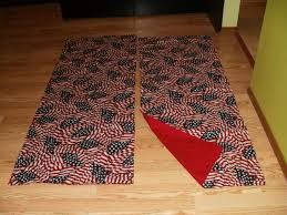 wedding table runner ideas home decor inspirations