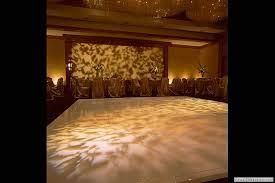 white floor rental floor rentals