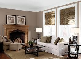 behr com earthnut ppu5 16 rental property resources pinterest