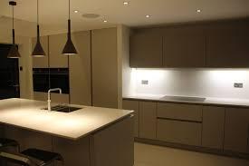 leicht kitchen project reflections studio