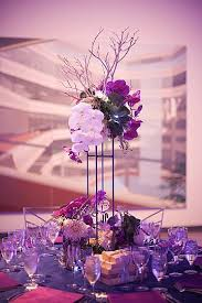 wedding flowers delivery 58 best ceremony flower arrangements images on flower
