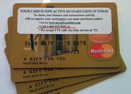 metabank prepaid cards pin number for mastercard or visa gift cards 2 pixels
