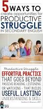 Soapstone For A Modest Proposal 11 Best Ap Language And Comp Images On Pinterest Ap English