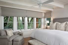 Nantucket Bedroom Furniture by Nantucket Meets Mountain Traditional Bedroom Denver By