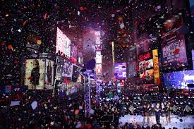 best cities in america for new year celebrations travefy
