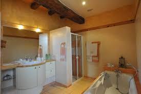 chambre d hote la pommeraie chambre d hôtes de charme de la pommeraie à gery