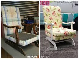 lavender nursery chair rail nursery chair kiddicare nursery