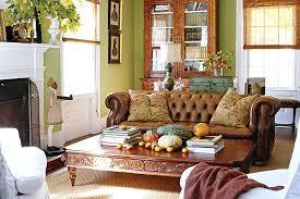 home decor trends autumn 2015 autumn home decorations home decor trends autumn winter 2015