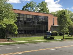 new west hartford office west hartford ct connecticut center for