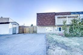 bureau de poste proximit gatineau gatineau for sale 36 rue granet bungalow