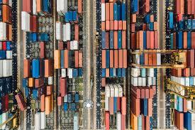 docker compose l stack override docker compose port numbers mindbyte