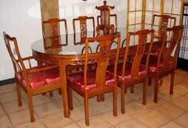 Clearance Dining Room Sets Other Dining Room Furniture Clearance Astonishing On Other Inside