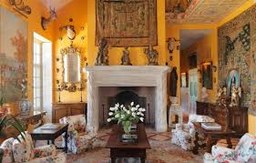 tuscan living rooms living room in tuscan style design a tuscan living room home