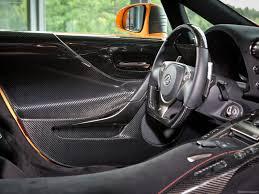 lexus lfa 2016 interior lexus lfa nurburgring package 2012 pictures information u0026 specs