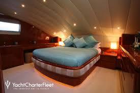 The Powder Room London Powdermonkey Of London Yacht Charter Price Ex Cyknot Falcon
