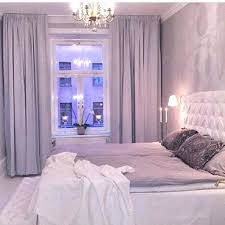 lavender painted walls lavender bedrooms innovative ideas lavender bedrooms lavender