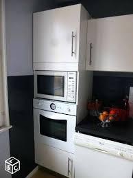 colonne cuisine but colonne cuisine but meuble colonne cuisine conforama magnetoffon