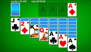 free solitaire for android solitaire android apps on play