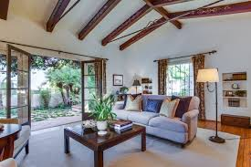 Spanish Style Homes Interior by Spanish Style Homes Interior Shonila Com