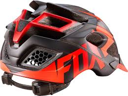 fox motocross gear for men fox striker mtb helmet u003e apparel u003e helmets u003e men u0027s helmets