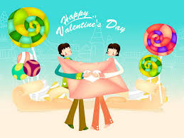 123 greetings thanksgiving cards zunea zunea ecards for valentines day valentines day greeting