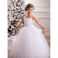 robe mariage fille robe de cérémonie fille dolce vita mariage