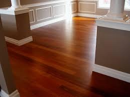 Shark Steam Mop Engineered Hardwood Floors by Shark Steam Mop For Wood Floors Floor Decoration Titandish