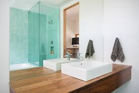 Duravit Bathroom Cabinets by Cool Duravit Sink In Bathroom Traditional With Offset Sink Next To