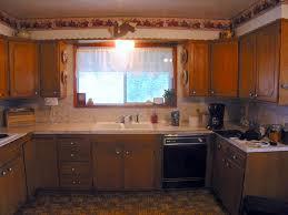 Kitchen Cabinets Portland Oregon Cabinet Remodeling Portland Refacing Kitchen Cabinets Vancouver Wa