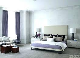 grey walls brown sofa grey walls brown furniture simple awesome grey walls brown furniture