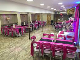 cheap banquet halls in los angeles bronx party halls 750 cheap venue spaces 347 832 3100