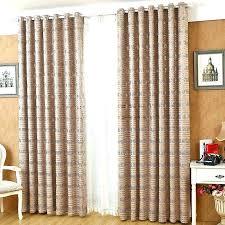 Curtains On Sale Curtains For Sale Curtains Salem Nh Designdrip Co