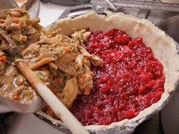 turkey and cranberry pie recipe serious eats