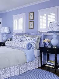 Blue Master Bedroom Ideas Fascinating Bedroom Designs Blue Home - Bedroom designs blue