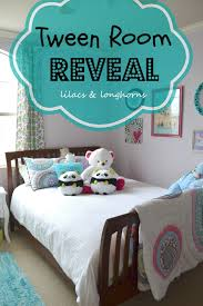 Before U0026 After Tween Boy Bedroom Makeover Reveal by Tween U0027s Room Reveal Lilacs And Longhornslilacs And Longhorns